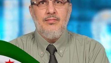 Photo of مهلاً يا نُعاةَ الثورة!
