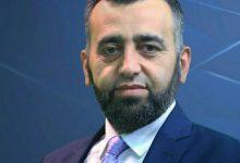 Photo of عدوان غادر ضدّ حماة الإنسانية