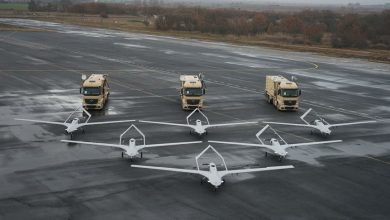 Photo of الطائرات المسيَّرة التركية تعيد رسم المشهد العسكري في الشمال الغربي لسوريا