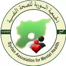 Photo of نصائح خبراء علم النفس لحماية صحّتك العقلية أثناء الحجر الصحّي