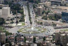 Photo of معارك إدلب تُلقي بظلالها على العاصمة السورية دمشق