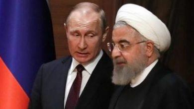 Photo of الصراع الروسي الإيراني في سوريا.. إلى أين؟