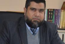 Photo of بين مبادئنا ومصالحهم