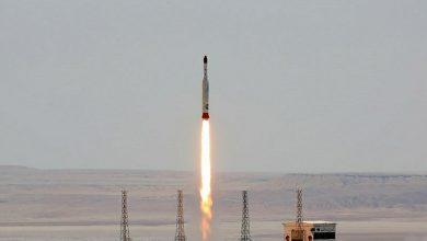 Photo of إطلاق إيران أول قمر صناعي عسكري.. دلالات التوقيت والمواقف الدولية والانعكاسات المتوقَّعة
