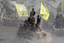 Photo of انشقاقات في صفوف ميليشيا قسد الإرهابية من المكونّ العربي
