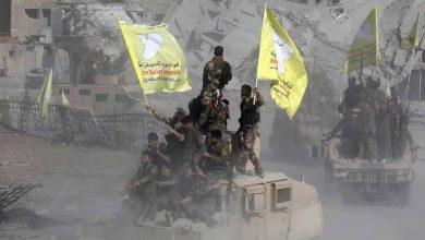 Photo of تقرير لصحيفة غربية يؤكّد أنّ شمال شرقي سوريا محكوم من ميليشيا حزب العمّال الكردستاني الإرهابية
