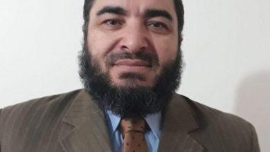 Photo of أقلام الثائرين