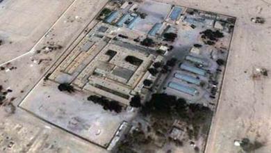 Photo of في الذكرى الأربعين لمذبحة سجن تدمر.. العدالة الغائبة منذ عقود