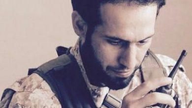 Photo of العصبة المناطقية وخطرها على الثورة