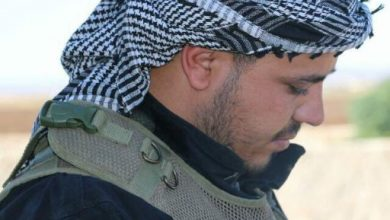 Photo of معركة إدلب القادمة