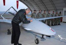 Photo of الطائرة بيرقدار.. الرعب الذي بات يقضّ مضجع موسكو