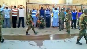 Photo of الثلاثاء الأسود.. جريمة ارتكبها أسد بدم بارد في مدينة دير الزور :