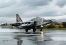 Photo of في الذكرى الخامسة للعدوان الروسي.. كيف خسر العالم وربحت الثورة؟