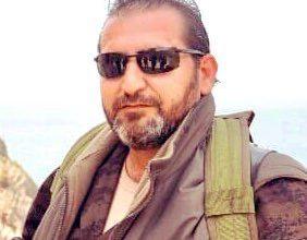 Photo of حول زيارة قاآني لسورية