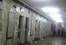 Photo of بالتزامن مع دعوات موسكو بالعودة للمهجّرين.. نظام الأسد يعدم ضابطاً منشقّاً في سجن صيدنايا