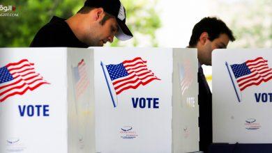 Photo of الانتخابات الأمريكية.. وانعكاساتها على الثورة السورية