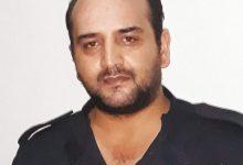 Photo of القادة العسكريون الإيرانيون الذين شاركوا في قتل الشعب السوري