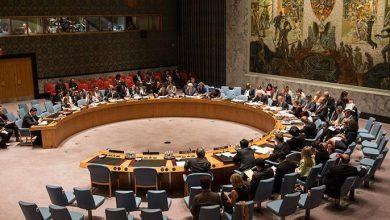 Photo of تصريحات المندوبة الأمريكية في مجلس الأمن عن سوريا