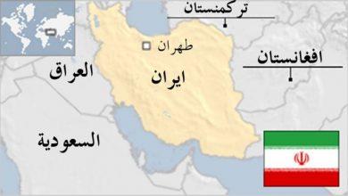 Photo of أرقام مرعبة من داخل دولة الاحتلال الإيراني