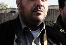 """Photo of كتب محمد وائل الحنبلي يستذكر مقولات الشهيد """"عمار داديخي"""" في ذكرى استشهاده التاسعة"""