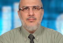 Photo of في الذكرى العاشرة.. ثورة لن تموت