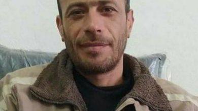 Photo of موالو الأسد المجرم.. البركان الآيل للانفجار