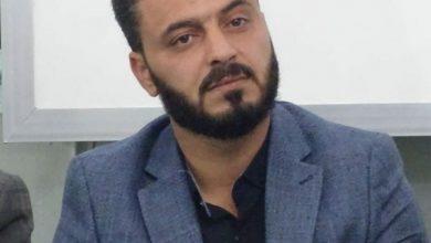 Photo of أقلام الثائرين مجزرة عفرين