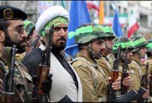 Photo of كيف تنشط الميليشيات الإيرانية وتتمدّد على ترابنا السوري؟.. تقرير يرصد ذلك