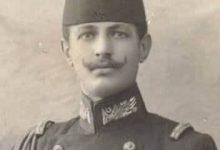 Photo of 100 عام على ميسلون.. إسقاطات على الثورة السورية ومقاربات لأبرز مدلولاتها