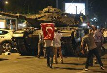 Photo of انقلاب تموز الدموي.. حين حطّمت يقظة الشعوب مجنزرات لصوص الحرّية