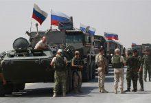 Photo of ست سنوات على بدء العدوان الروسي.. قتلٌ دون حسم